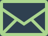 Verify Email Icon
